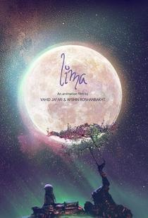 Lima - Poster / Capa / Cartaz - Oficial 1