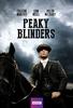 Peaky Blinders: Sangue, Apostas e Navalhas (3ª Temporada)