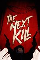 A Próxima Morte (The Next Kill)