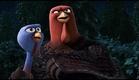 Bons de Bico - Trailer Dublado [HD]