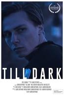 Till Dark (Till Dark)