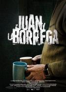 Juan e La Borrega (Juan y la Borrega)