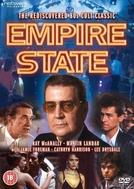 Empire State (Empire State)
