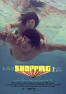 Shopping (Shopping)
