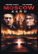 Cidade Sombria (Moscow Zero)