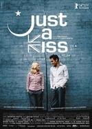Apenas um Beijo (Ae Fond Kiss)