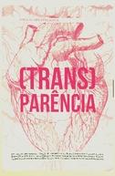 (Trans)parência