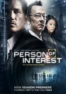 Pessoa de Interesse (2ª Temporada) (Person of Interest (Season 2))