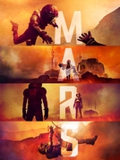 Mars (2ª Temporada) (Mars (Season 2))