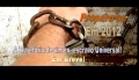 Trailer A Trajetória de um ex-escravo Universal