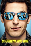 Brooklyn Nine-Nine (3ª Temporada) (Brooklyn Nine-Nine (Season 3))