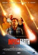 Impact Earth (Impact Earth)