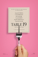 Convidados Sem Honra (Table 19)