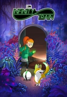 Trem Infinito (1ª Temporada) (Infinity Train (Season 1))