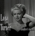 Lana Turner - Recordações de uma Filha (Lana Turner... A Daughter's Memoir)