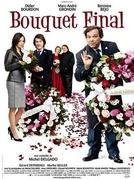 Bouquet Final (Bouquet Final)