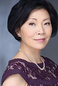 Elizabeth Sung