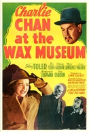 Charlie Chan no Museu de Cera (Charlie Chan at the Wax Museum)