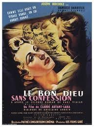 Adeus, Mr. Dupont - Poster / Capa / Cartaz - Oficial 1
