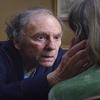Amour é escolhido melhor filme de 2012 pela National Society of Film Critics