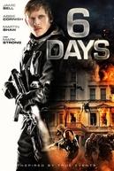 6 Dias (6 Days)