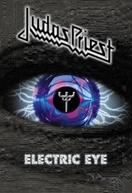 Judas Priest - Electric Eye (Judas Priest - Electric Eye)