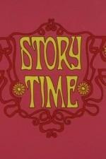 Storytime - Poster / Capa / Cartaz - Oficial 1