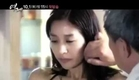 [Trailer] The Empress (여제) - Korean Drama 2011