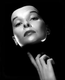 Katharine Hepburn - A Grande Kate - Poster / Capa / Cartaz - Oficial 1