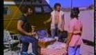 Terror on the Beach DVD 1973 Susan Dey