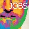 Crítica: Jobs