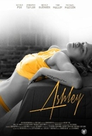 Ashley (Ashley)