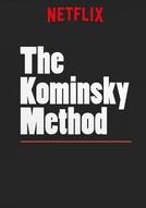O Método Kominsky (2ª Temporada) (The Kominsky Method (Season 1))