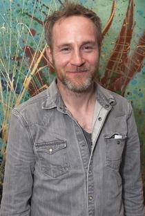 Peter McDonald (I) - Poster / Capa / Cartaz - Oficial 3