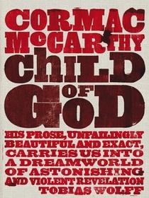 Child of God - Poster / Capa / Cartaz - Oficial 3