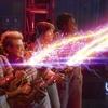 Caça-Fantasmas | Diretor confirma que sequência está sendo produzida