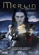 As Aventuras de Merlin (3ª Temporada) (Merlin (Season 3))