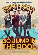 Bruno & Boots: Go Jump In The Pool (Bruno & Boots: Go Jump In The Pool)