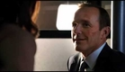 Marvel's Agents of S.H.I.E.L.D. One Minute Trailer