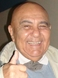 Roberto Guilherme