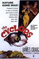 A Maldição do Monstro (The Cyclops)