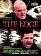 No Limite (The Edge)