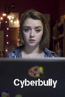 Cyberbully - Poster / Capa / Cartaz - Oficial 2