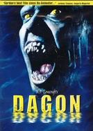 Dagon (Dagon)