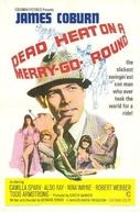 O Ladrão Conquistador (Dead Heat on a Merry-Go-Round)