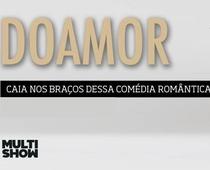 Do Amor (1ª Temporada) - Poster / Capa / Cartaz - Oficial 3