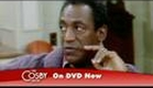 The Cosby Show Season 1 DVD Promo