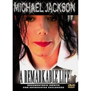 Michael Jackson - A remarkable life (Michael Jackson - A remarkable life)