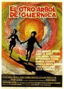 El Otro Árbol de Guernica - Poster / Capa / Cartaz - Oficial 1