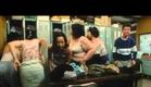 'Sawako Decides' (川の底からこんにちは - Yuya Ishii, 2010) English-subtitled trailer